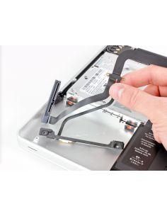 """MacBook 13"""" / Pro 13"""", LCD met instalatie"""