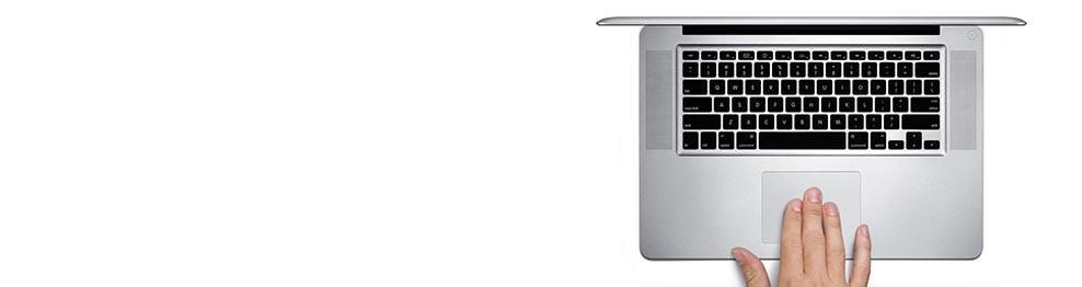 MacBook Pro 15 inch A1286 (2008-2012) onderdelen en diensten
