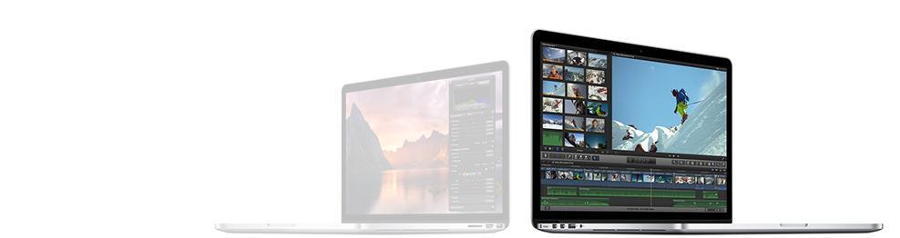 "MacBook Pro 15"" Retina A1398 (2012-2015)"