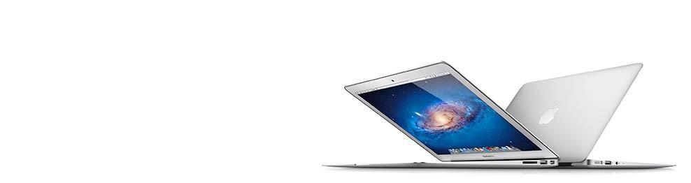 """MacBook Air 13"""" A1466 (2012-2015)"""